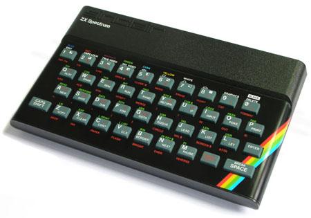 sinclair-spectrum.jpg