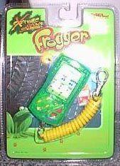 tiger handheld games price guide